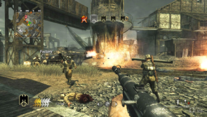 call_of_duty-_world_at_war_online