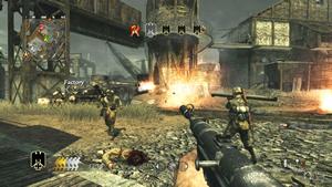 call_of_duty-_world_at_war_online